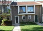 Foreclosed Home in Denver 80227 W CORNELL AVE - Property ID: 3706975723