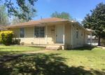 Foreclosed Home in Tulsa 74115 N KNOXVILLE AVE - Property ID: 3707013829