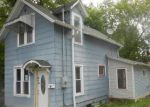 Foreclosed Home in Stillwater 55082 1ST ST S - Property ID: 3707214858