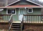 Foreclosed Home in New Philadelphia 44663 BRIGHTWOOD RD SE - Property ID: 3707275285
