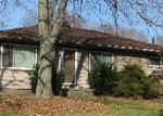Foreclosed Home in Stow 44224 GRAHAM RD - Property ID: 3707290623