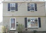 Foreclosed Home in Alliance 44601 W COLLEGE RD - Property ID: 3707367710