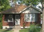 Foreclosed Home in Cincinnati 45236 DALTON AVE - Property ID: 3707424195