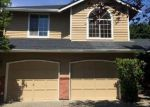 Foreclosed Home in Kirkland 98033 NE 100TH ST - Property ID: 3707476314