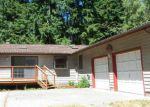 Foreclosed Home in Port Townsend 98368 22ND ST - Property ID: 3707606396