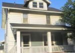 Foreclosed Home in Lima 45801 N ELIZABETH ST - Property ID: 3707883642