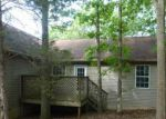 Foreclosed Home in Antioch 37013 HUNTINGBORO TRL - Property ID: 3707965988