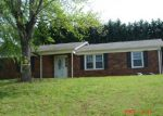 Foreclosed Home in King 27021 STOKES FOREST DR - Property ID: 3708041302