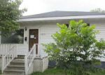 Foreclosed Home in Raleigh 27603 MORING ST - Property ID: 3708071981