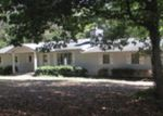 Foreclosed Home in Reidsville 27320 WHEELER RD - Property ID: 3708074598