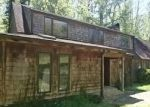 Foreclosed Home in High Point 27262 LAURA LN - Property ID: 3708078984