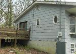 Foreclosed Home in Bloomsdale 63627 SUNSET DR - Property ID: 3708160884