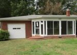 Foreclosed Home in Concord 28025 CENTERGROVE RD - Property ID: 3708182779