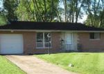 Foreclosed Home in Saint Louis 63136 HARDWICK CT - Property ID: 3708226125