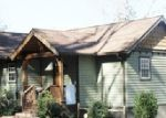 Foreclosed Home in Franklin 28734 VALLEY VIEW DR - Property ID: 3708249790