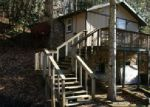 Foreclosed Home in Banner Elk 28604 BEECH HAVEN RD - Property ID: 3708251992