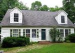 Foreclosed Home in Haw River 27258 DOE LN - Property ID: 3708282637