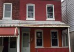 Foreclosed Home in Trenton 08611 LIBERTY ST - Property ID: 3708316353