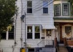 Foreclosed Home in Trenton 08611 RUSLING ST - Property ID: 3708317677