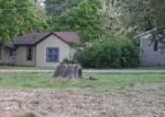 Foreclosed Home in Cuba 65453 MAIDEN LN - Property ID: 3708332564