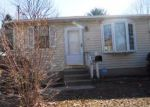 Foreclosed Home in Paulsboro 08066 BILLINGS AVE - Property ID: 3708382942