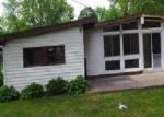 Foreclosed Home in Florissant 63033 BOBBINS LN - Property ID: 3708385556