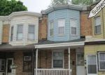 Foreclosed Home in Gloucester City 08030 WARREN ST - Property ID: 3708434162