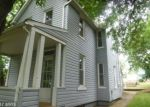 Foreclosed Home in Brooklyn 21225 7TH ST - Property ID: 3708473590