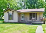 Foreclosed Home in Dexter 63841 S CLEMENTS ST - Property ID: 3708618108