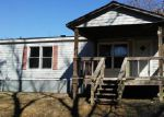 Foreclosed Home in Puxico 63960 COUNTY ROAD 293 - Property ID: 3708620301