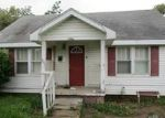 Foreclosed Home in Dexter 63841 RAY ST - Property ID: 3708621626