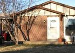Foreclosed Home in Florissant 63031 BOARDWALK AVE - Property ID: 3708651850