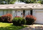 Foreclosed Home in Florissant 63031 SAINT NICHOLAS LN - Property ID: 3708669807