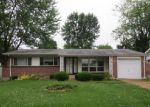 Foreclosed Home in Saint Louis 63125 GLEN ARBOR DR - Property ID: 3708671102