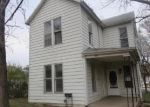Foreclosed Home in Saint Joseph 64505 N 10TH ST - Property ID: 3708708785