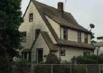 Foreclosed Home in Hempstead 11550 WASHINGTON ST - Property ID: 3708866447