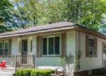 Foreclosed Home in Grand Rapids 49508 BURGIS AVE SE - Property ID: 3708870840