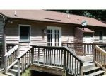 Foreclosed Home in Powhatan 23139 OLD BUCKINGHAM RD - Property ID: 3708891862