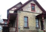 Foreclosed Home in Ionia 48846 E MAIN ST - Property ID: 3708912889