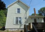 Foreclosed Home in Ionia 48846 E FARGO ST - Property ID: 3708914184
