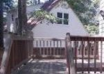 Foreclosed Home in Chester 23831 PINE MEADOWS CIR - Property ID: 3708934787