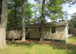 Foreclosed Home in Chester 23831 HYDE PARK DR - Property ID: 3708938273