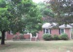 Foreclosed Home in Franklin 23851 HOLLY COVE ST - Property ID: 3708966756