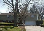 Foreclosed Home in Grand Ledge 48837 CRABAPPLE LN - Property ID: 3709021943