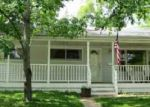 Foreclosed Home in Grand Ledge 48837 GREENWOOD ST - Property ID: 3709025435