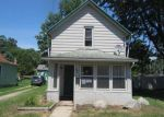 Foreclosed Home in Battle Creek 49017 MONTFORD ST - Property ID: 3709082819