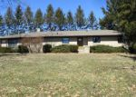 Foreclosed Home in Marshall 49068 L DR N - Property ID: 3709149381