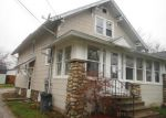 Foreclosed Home in Battle Creek 49015 HIGHLAND AVE - Property ID: 3709185739