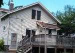 Foreclosed Home in Worcester 1603 VINEYARD ST - Property ID: 3709307939