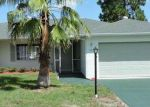 Foreclosed Home in Spring Hill 34609 DRISTOL AVE - Property ID: 3709332456